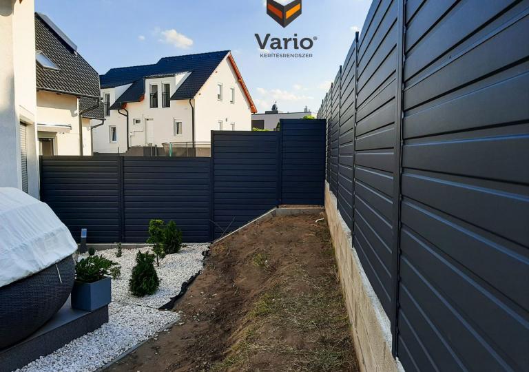 vario-oldalmezo-antracit